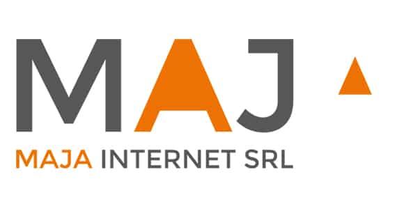 Logo Maja Internet Srl 600px