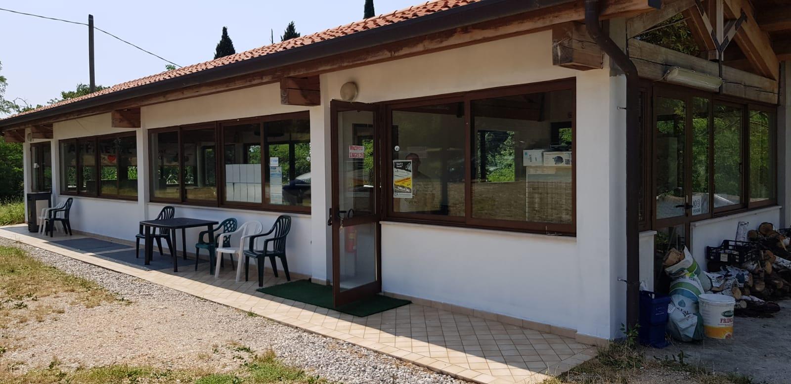 lavori club house 05luglio2019